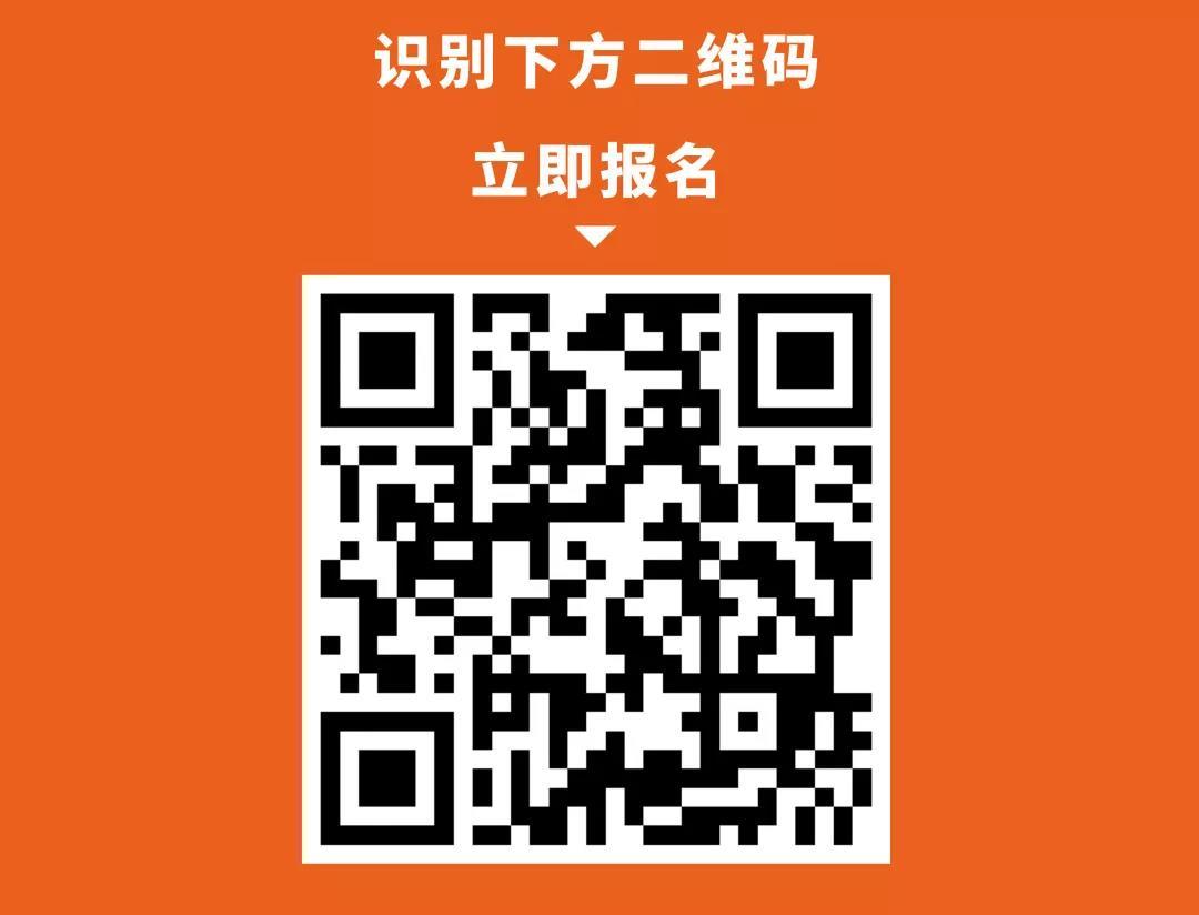 1554887893708843.jpg