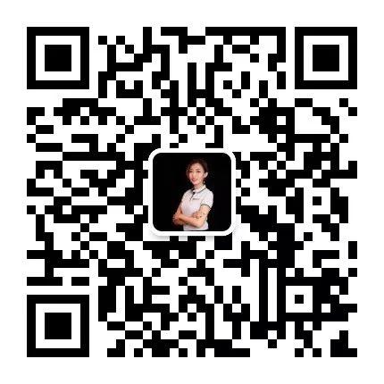 1574384544533812.jpg